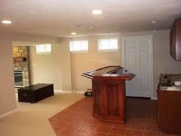 Cheap Basement Flooring Ideas Inexpensive Basement Floor Finishing Ideas U2014 Biblio Homes Top