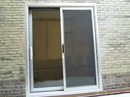 Screen Doors For Patio Doors Fly Screen For Sliding Patio Door Screen Doors
