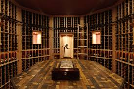 Cellar Ideas 32 Creative Wine Cellar Ideas And Designs For You Interiorsherpa