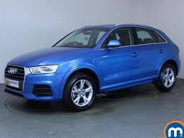 Audi Q5 8040 - used audi cars for sale in redbridge essex motors co uk