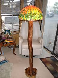Stained Glass Floor Lamp Marvelous Stained Glass Floor Lamp Pistachiostained Glass Floor