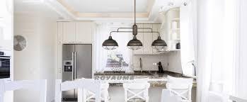 luminaire de cuisine luminaire de cuisine luminaire suspendu table cuisine