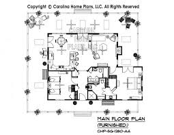 Coastal Cottage Home Plans 56 Best House Plans Styles Images On Pinterest Beach House Plans