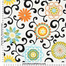 waverly home decor fabric 393 best waverly images on pinterest home decor fabric