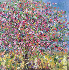 butterfly tree by julie dumbarton light gallery