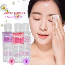 professional make up professional makeup remover water make up fixing spray eye
