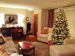 interior decorations of house