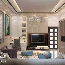 Interior Design Of Master Bedroom Pictures Luxury Master Bedroom Design Interior Decor By Algedra