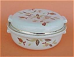 s superior quality kitchenware parade antique china antique dinnerware vintage china vintage