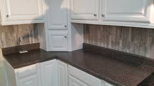 cappas tile flooring installations get quote flooring