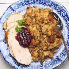 betty crocker s classic bread turkey recipe turkey