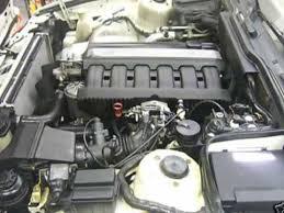 bmw e34 525i engine 1995 bmw e34 525it sport wagon 18 m wheels dual roofs