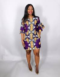 ankara dresses 45 fashionable dresses to wow this season