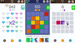 android pattern matching simple machine s squares is really a game about matching colours