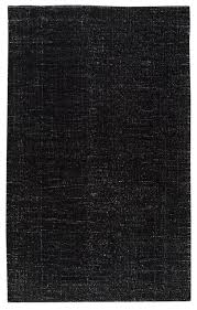 Walmart Area Rugs 5x8 Black Area Rug Cievi U2013 Home