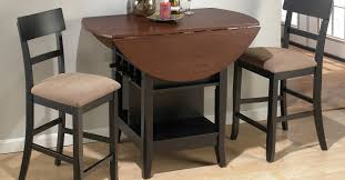 100 dining table expandable expandable round dining table