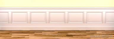 wainscoting panels on kitchen island wainscoting panels for