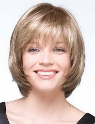 faca hair cut 40 40 amazing feather cut hairstyling ideas long medium short