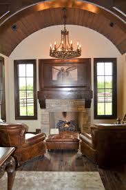 erin hardy interiors southern living showcase home willowcreek ranch