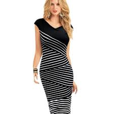 232 best plus size clothing trends 2016 images on pinterest