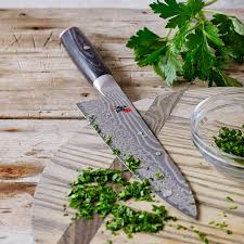 sur la table knife sharpening free miyabi kaizen ii chef s knife kaizen and knives