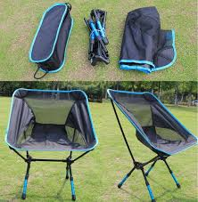 Lightweight Folding Chairs L Barbecue Portable Folding Chairs Camping Chairs Lightweight
