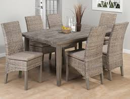 solid wood kitchen tables zoom harford trestle dining table