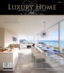 home magazine online luxury home magazine hawaii issue 9 5 resorts other and home