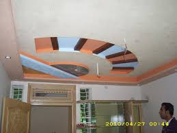 Pop Interior Design by Home Pop Ceiling Design In Modern Interior Design House House Media