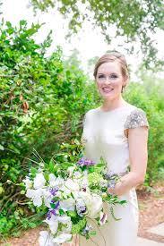 wedding dress seamstress durham nc popular wedding dress 2017