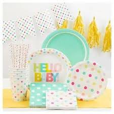 baby shower colors best 25 baby sprinkle decorations ideas on baby