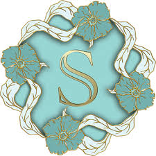 letter s free pictures on pixabay