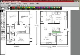 designing your own home also with a house plans floor plans also