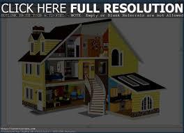 best home design app mac home design app for mac home design ideas