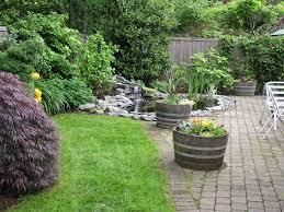 Cheap Landscaping Ideas Backyard Garden Ideas Backyard Landscaping Ideas For Small Yards Unique