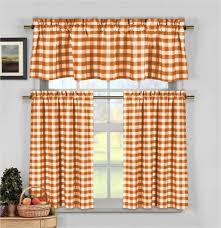 Burnt Orange Sheer Curtains Curtain Burnt Orange Colored Sheer Curtainsburnt Curtain