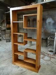 Room Divider Shelf by Cool Room Divider For Boys Toy Room Room Divider Ideas