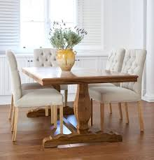Best Furniture Images On Pinterest Side Tables Stools And - French home furniture