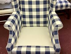 Md Upholstery Creations By Taylor Inc Upholstery Edgewater Md