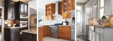kitchen interiors kitchen interiors home