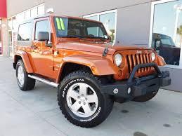 jeep wrangler saharah 2011 jeep wrangler nc matthews pineville