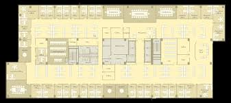cityplace cityplace 2 floor plans