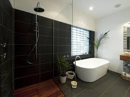 grey black bathroom amazing best ideas about modern city