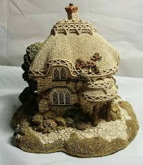 293 best lilliput images on miniature houses