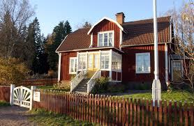 immobilien in schweden was ferienhäuser kosten