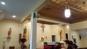 church u0026 business audio video system installation