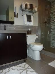 Bathroom Planner Virtual Bathroom Planner Descargas Mundiales Com