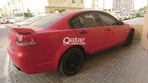 nissan sentra qatar living chevrolet lumina ss qatar living