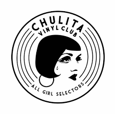 chulita vinyl club is too latin for austin sa sound