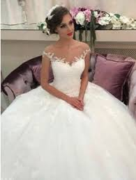 wedding dresses canada bridal gowns 2018 cheap wedding dresses canada online missydress